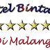 Daftar Nama dan Alamat Hotel di Malang Bintang 5