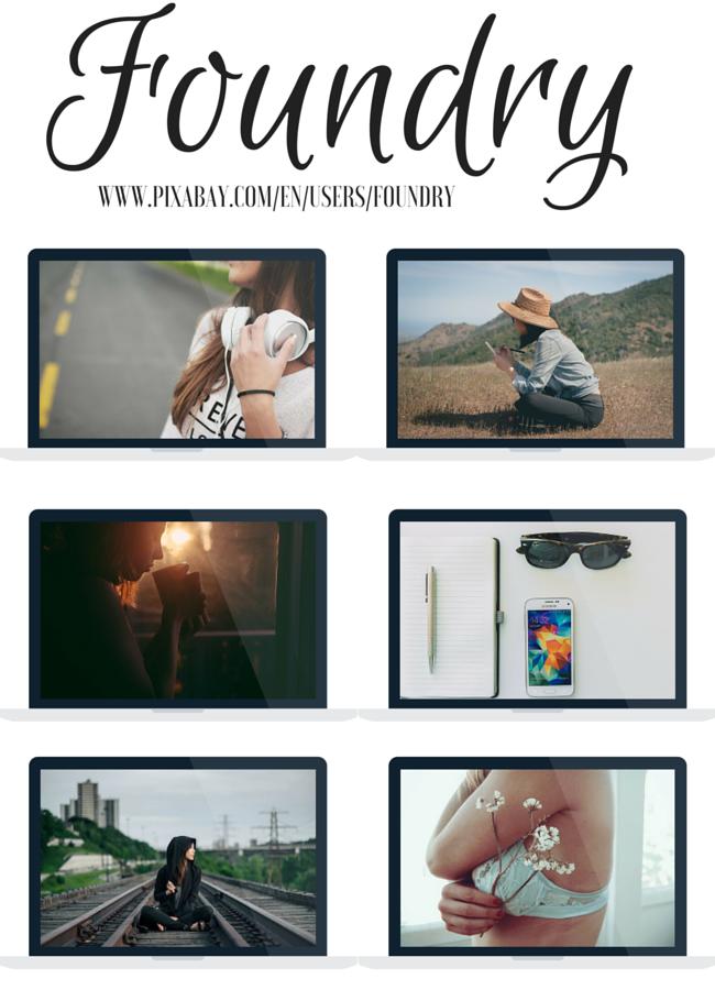 imagens-postagem-dicas-blog