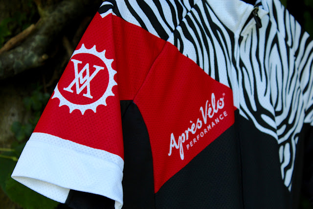 Apres Velo Performance Cycle Kit