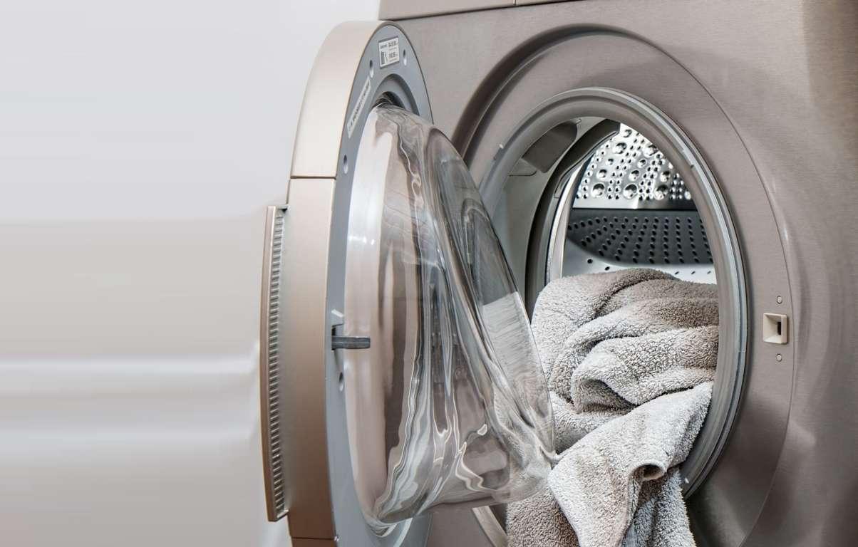 Kenali Perbedaan Mesin Cuci 1 Tabung dan 2 Tabung Sebelum Membelinya