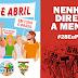 CONVOCAÇÃO FRANCISCANA PARA AS MOBILIZAÇÕES DE 28 DE ABRIL: NENHUM DIREITO A MENOS!