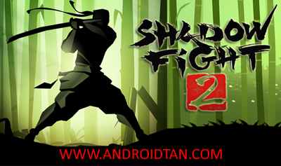 Download Shadow Fight 2 Mod Apk v1.9.27 (Unlimited Money) Android Terbaru 2017