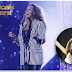 "[VÍDEO] Holanda: Glennis Grace apurada para as semifinais do ""America's Got Talent"""