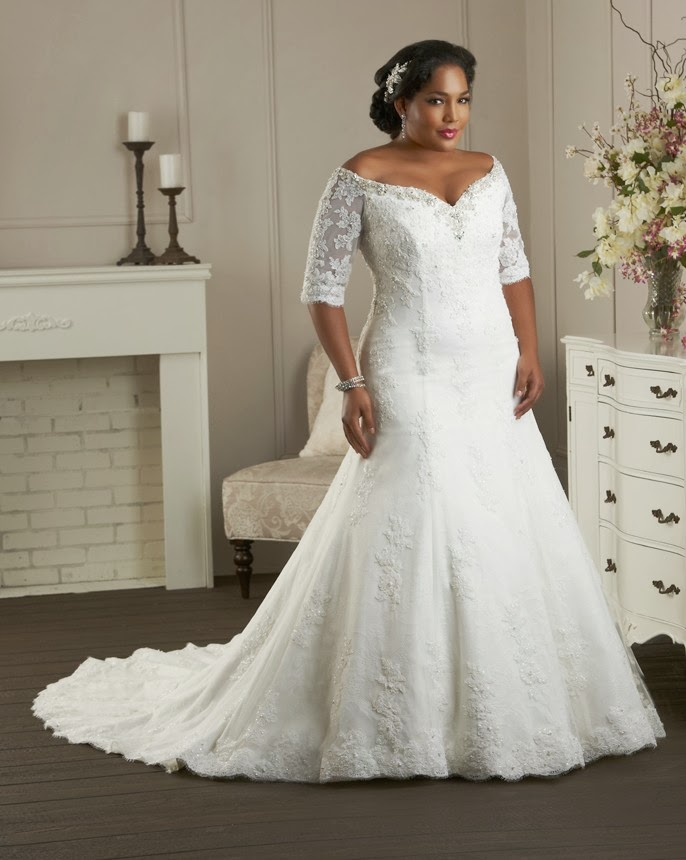Unforgettable By Bonny Bridal Style 1405