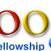 Google Paid Fellowship aux Etats-Unis 2018
