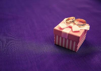 souvenir pernikahan yang bermanfaat