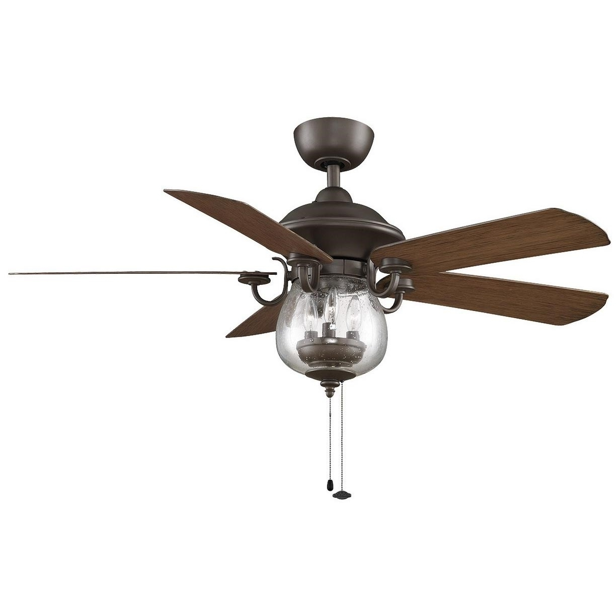 Kitchen Ceiling Fans With Bright Lights - Kitchen Ceiling Fans With Bright Lights - Kitchen Remodel, Cabinet