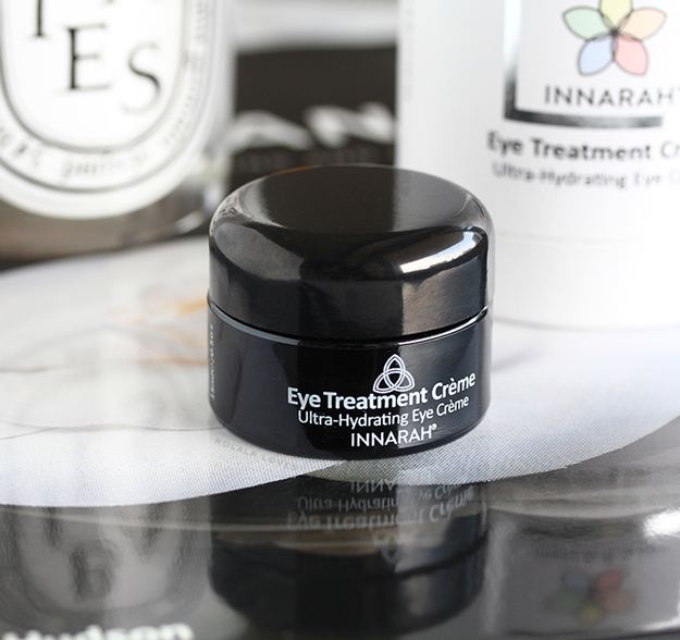nnarah Eye Treatment Ultra-Hydrating Eye Crème Review, Innarah Review, Innarah Eye Cream, Eye Cream, Eye Cream Review