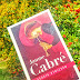 Agonia dźwięków | Jaume Cabre
