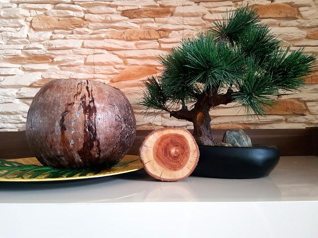 aranżacja wnętrz - smukee - edinos.pl - Ikea- metamorfoza salonu - motywy botaniczne - motywy roślinne - tropikalna aranżacja salonu - wnętrza - wystrój salonu - zielone dodatki do mieszkania