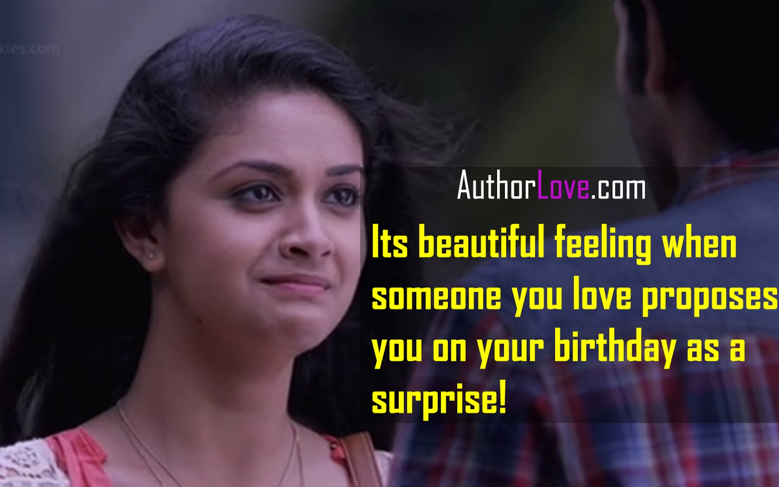 Love feeling quotes love feeling quotes with - Its Beautiful Feeling When Someone You Love Movie Love Quotes