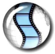 Descargar SopCast Gratis Ultima Version