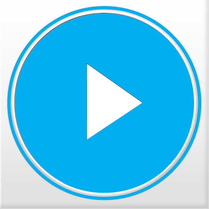 MX Player Pro v1.10.51 Lite APK [Build in DTS-AC3 Patched]