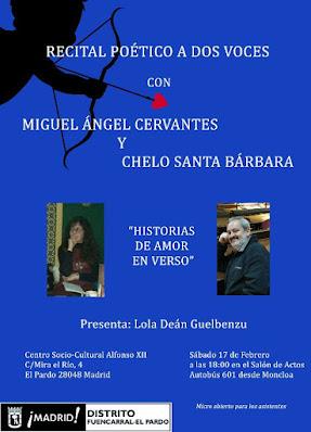 cartel-recital-amor-miguel-angel-cervantes