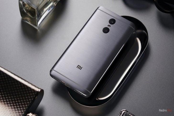 3 Smartphone Android Dual Kamera Murah Terbaru 2018