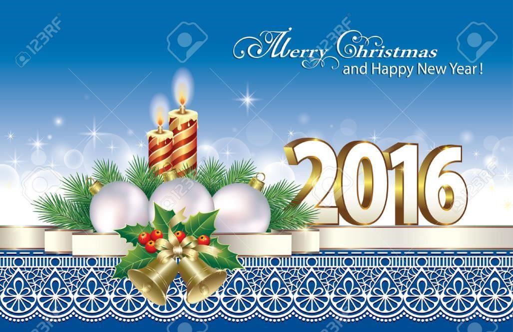 kata kata hari natal dan tahun baru