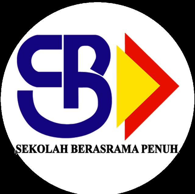 Koleksi Kertas Soalan Percubaan SPM SBP dan MRSM