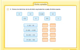 http://primerodecarlos.com/QUINTO_PRIMARIA/UNIDAD_3/actividades/matematicas/division_con_ceros_en_dividendo_y_divisor/carcasa.swf