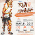 Run for the Mountains to Help the Indigenous People