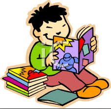 Download Soal Latihan UAS PKN Kelas 5 Semester 1/ ganjil KTSP terbaru/ Update PG, isian, Essay, gampang download