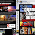 GTA Liberty City Free Download Full Game