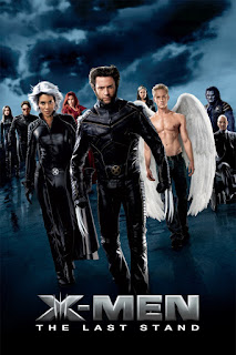 Download Film X-Men: The Last Stand (2006) Subtitle Indonesia