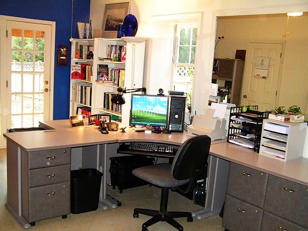 Home Office Furniture Raleigh Nc ~ Bridal-Navi