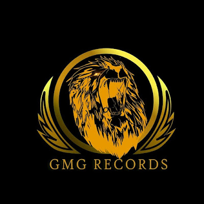 THE OFFICIAL LAUNCH OF GMG RECORDS
