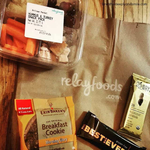 relay-foods-MD-snacks