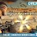 Overkill 3 v1.4.0 Apk + Data Mod [Money]