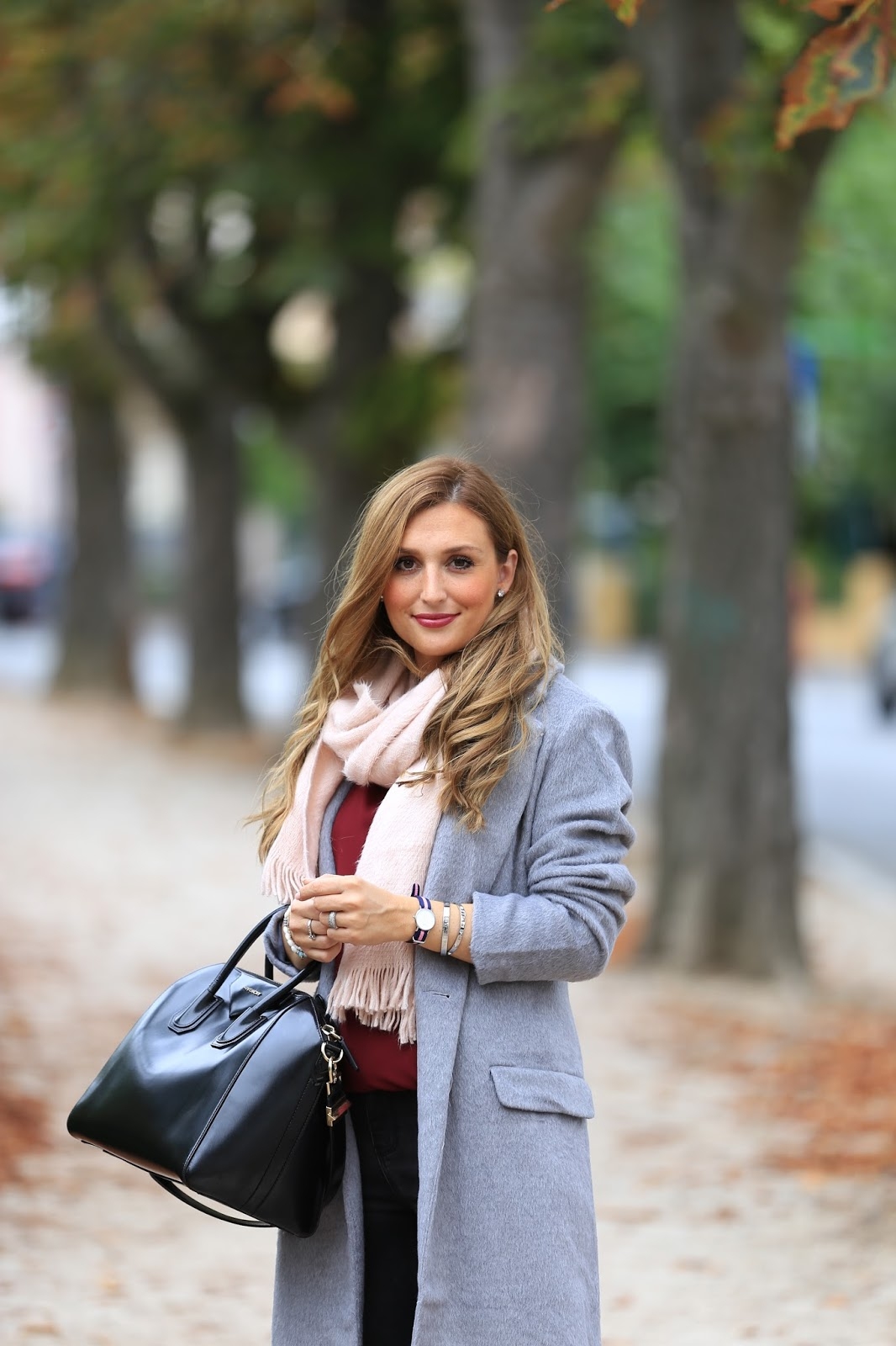 Tamaris Schuhe-fashionstylebyjohanna-fashionblog-münchen-blogger-fashionblogger-bloggerdeutschland-lifestyleblog-frankfurt-germanblogger-outfit-schwarze Jeans