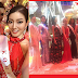 Catriona Gray, 1 of 20 Miss World Girls Invited in MGM National Harbor Opening