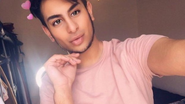 'Tiro 200 selfies por dia': vício é reconhecido por médicos como transtorno mental