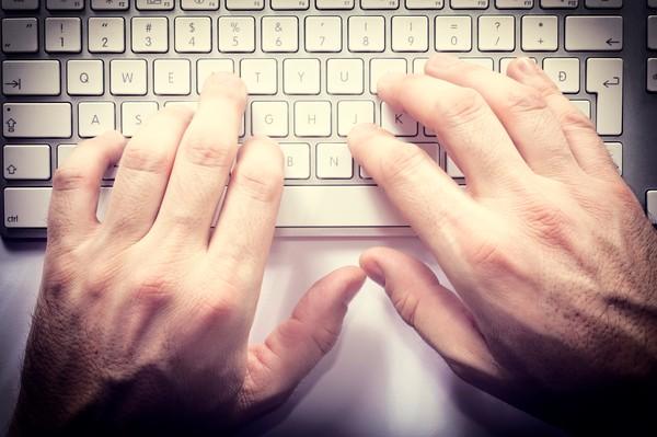 tổ hợp phím tắt bàn phím máy tính