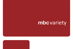 MBC - All Channels 2018 - New Frequency On Badr - Freqode com