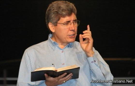 Teología en la música cristiana