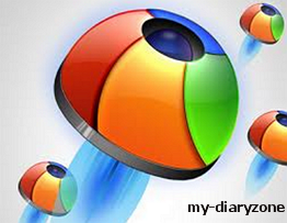 how to download latest google chrome