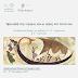 Αρχαιολογικό Μουσείο Ηγουμενίτσας: Εκπαιδευτική δράση «'Ωρα καλή στην πρύμνη σου κι αέρας στα πανιά σου»
