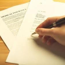 Contoh Surat Lamaran Kerja BUMN Resmi Terbaru