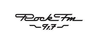 Rock FM 91.7 Monterrey Online