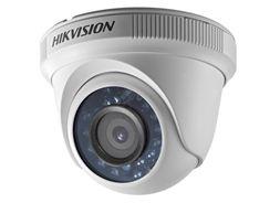 Kamera HIKVISION DS-2CE56D0T-IRF