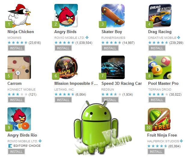 56 Cool Usernames For Online Games Pricklyblossom723 Over