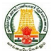 Tamil Nadu Public Service Commission (TNPSC), Chennai, Wanted Lecturers