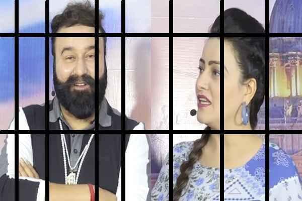 gurmeet-ram-rahim-want-honeypreet-in-jail-with-him-read-why