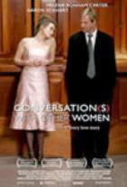 Watch Conversations with Other Women Online Free in HD