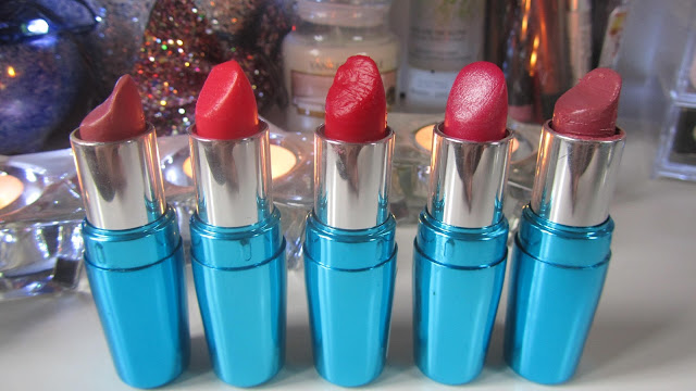 17-mirror-shine-lipsticks-review-swatches-blog-post