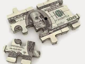 Faci bani cu forex