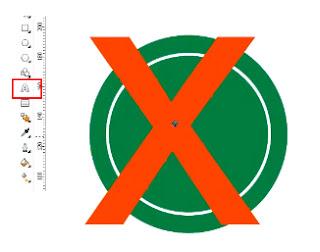 cara-desain-logo-menggunakan-coreldraw