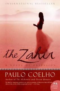 zahir-paulo-coelho-cover