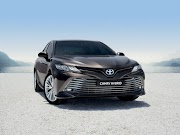 Toyota to perform at the Paris Motor Show
